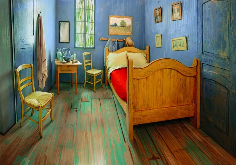 van-gogh-bedroom-painting-resemble-home-art-institute-chicago (2)