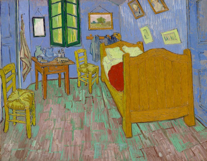 van-gogh-bedroom-painting-resemble-home-art-institute-chicago (3)