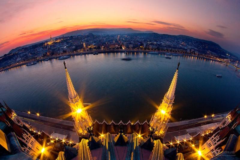 wonderful-beautiful-budapest-Hungary-sunset-dawn-photos (10)