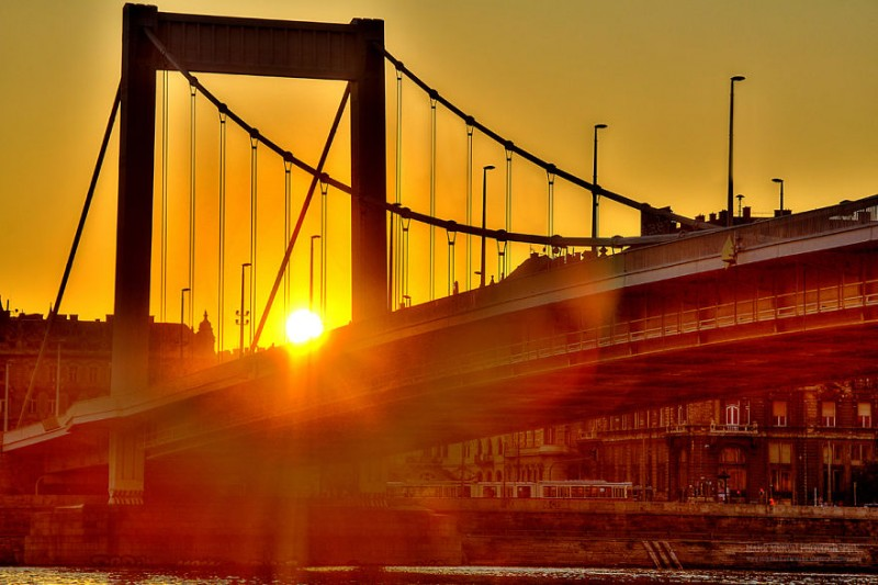 wonderful-beautiful-budapest-Hungary-sunset-dawn-photos (11)
