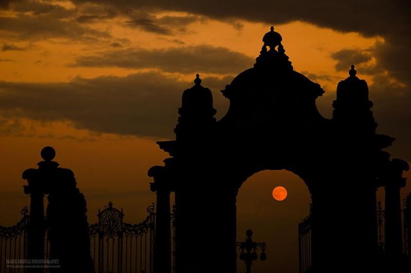 wonderful-beautiful-budapest-Hungary-sunset-dawn-photos (12)