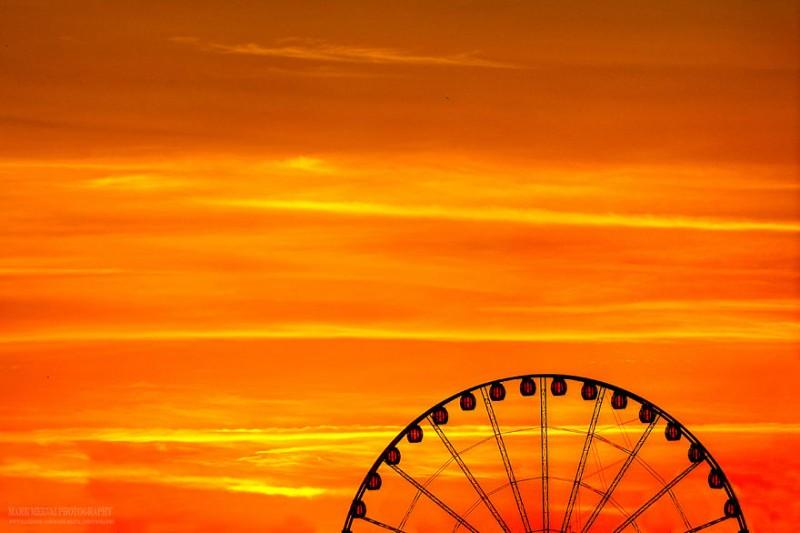 wonderful-beautiful-budapest-Hungary-sunset-dawn-photos (13)
