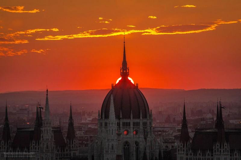 wonderful-beautiful-budapest-Hungary-sunset-dawn-photos (14)
