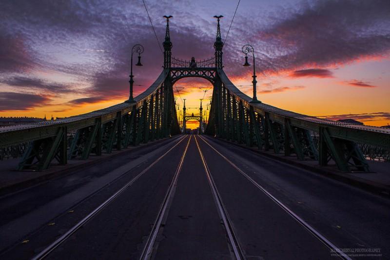 wonderful-beautiful-budapest-Hungary-sunset-dawn-photos (15)