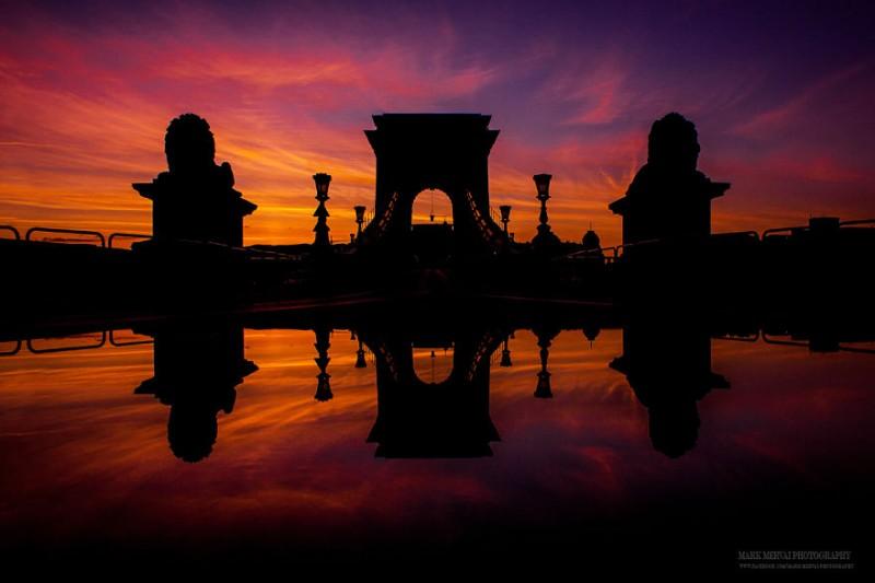 wonderful-beautiful-budapest-Hungary-sunset-dawn-photos (16)