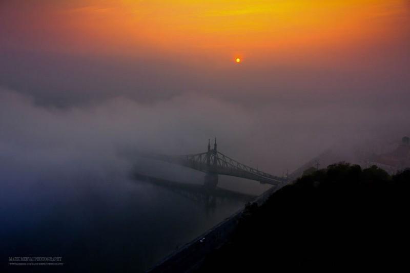 wonderful-beautiful-budapest-Hungary-sunset-dawn-photos (17)