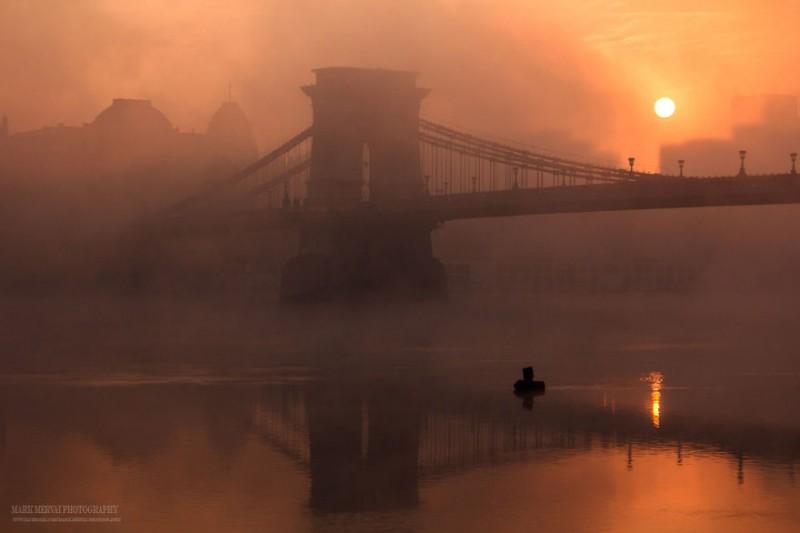 wonderful-beautiful-budapest-Hungary-sunset-dawn-photos (18)