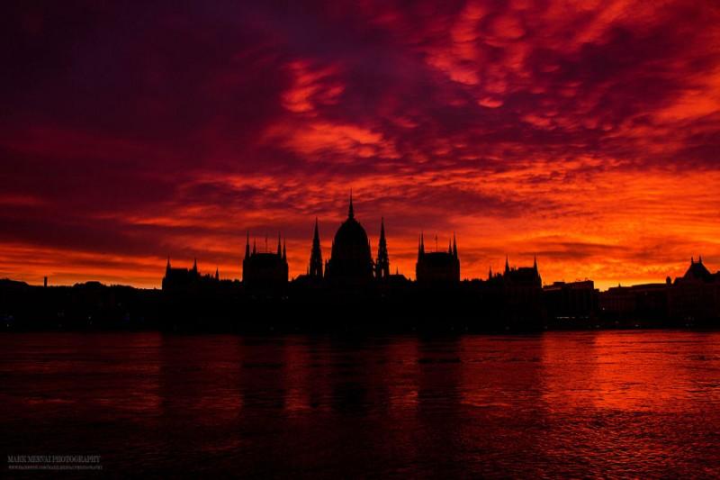 wonderful-beautiful-budapest-Hungary-sunset-dawn-photos (4)
