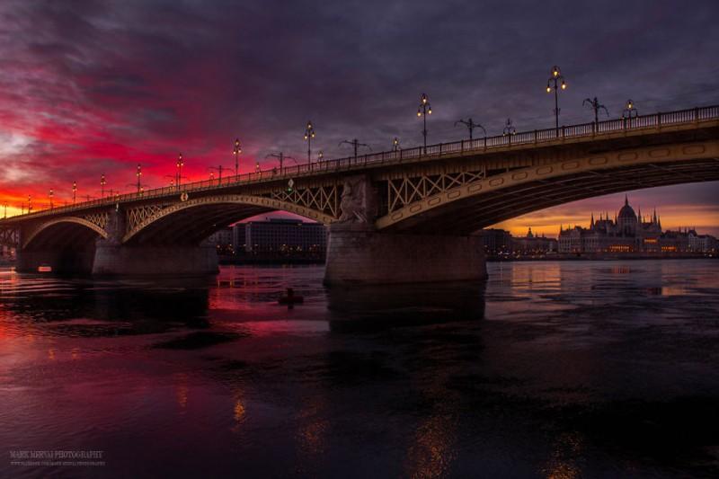 wonderful-beautiful-budapest-Hungary-sunset-dawn-photos (5)