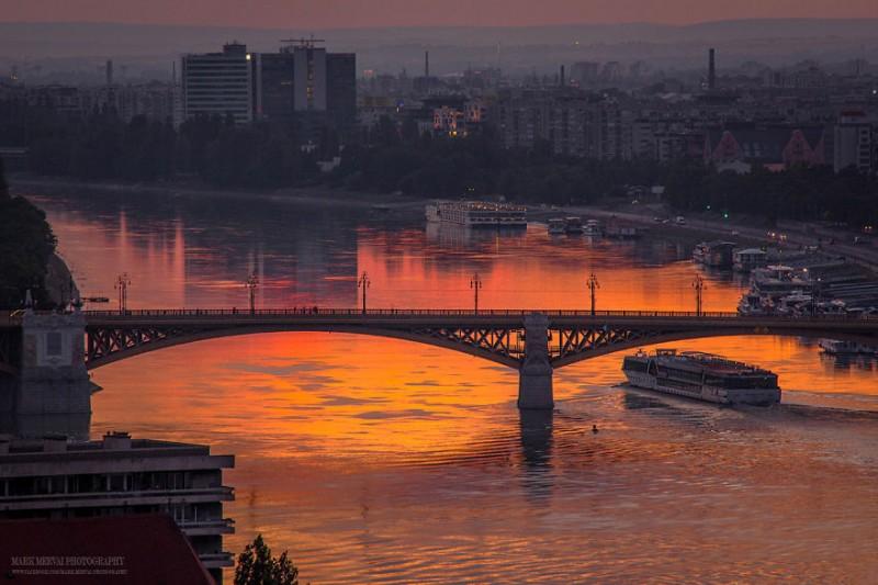 wonderful-beautiful-budapest-Hungary-sunset-dawn-photos (6)