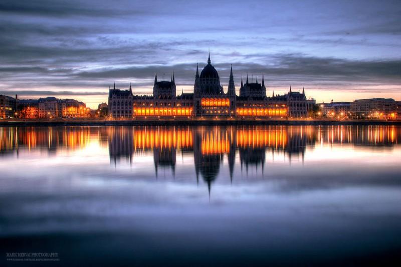 wonderful-beautiful-budapest-Hungary-sunset-dawn-photos (8)
