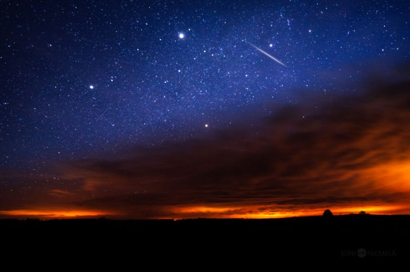 wonderful-clear-starry-night-sky-finland-photos (4)