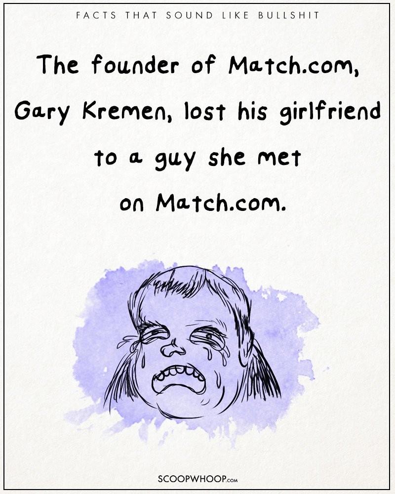 Absurd-true-bullshit-facts-funny-illustrations-comics (18)