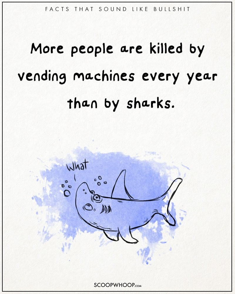 Absurd-true-bullshit-facts-funny-illustrations-comics (23)