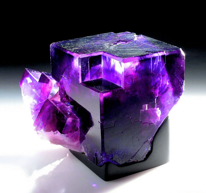 Amazing-most-beautiful-Stones-Minerals-gem (11)