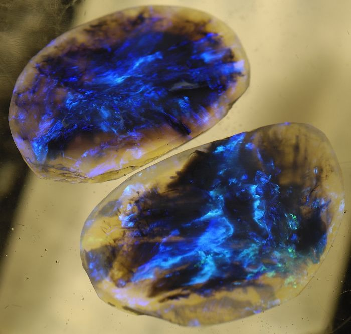 Amazing-most-beautiful-Stones-Minerals-gem (24)