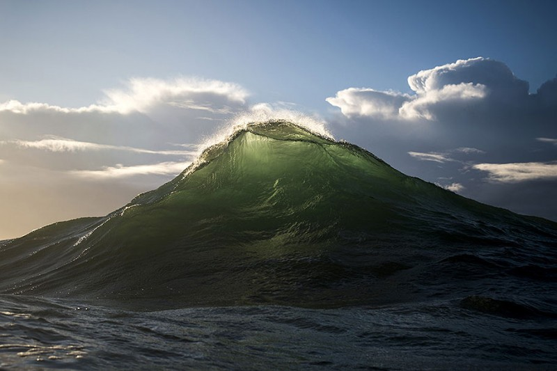 amazing-beautiful-sea-photography-mountain-waves-picutres (4)