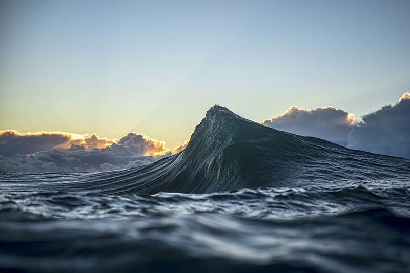 amazing-beautiful-sea-photography-mountain-waves-picutres (7)