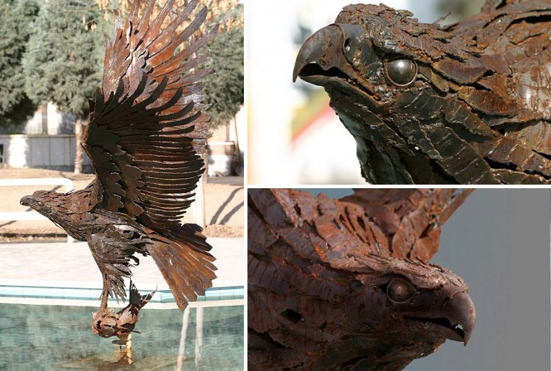 amazing-cool-scrap-metal-art-animal-sculpture-steampunk-style (3)