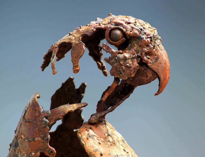 amazing-cool-scrap-metal-art-animal-sculpture-steampunk-style (4)