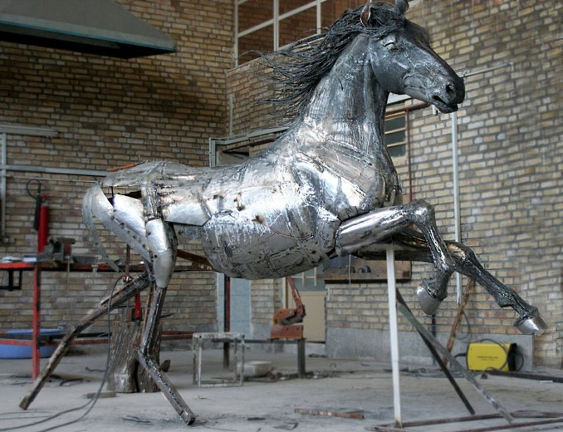 amazing-cool-scrap-metal-art-animal-sculpture-steampunk-style (8)