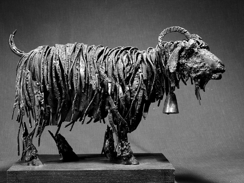 amazing-cool-scrap-metal-art-animal-sculpture-steampunk-style (9)