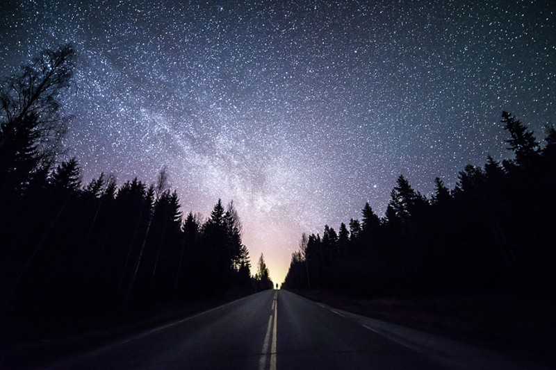 amazing-night-photography-beautiful-stars-sky-landscape-pictures (10)