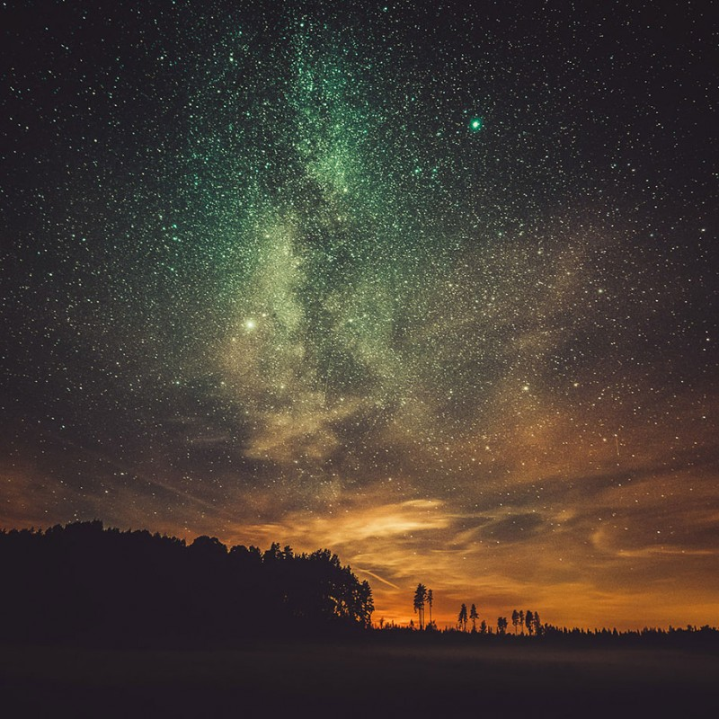 amazing-night-photography-beautiful-stars-sky-landscape-pictures (6)
