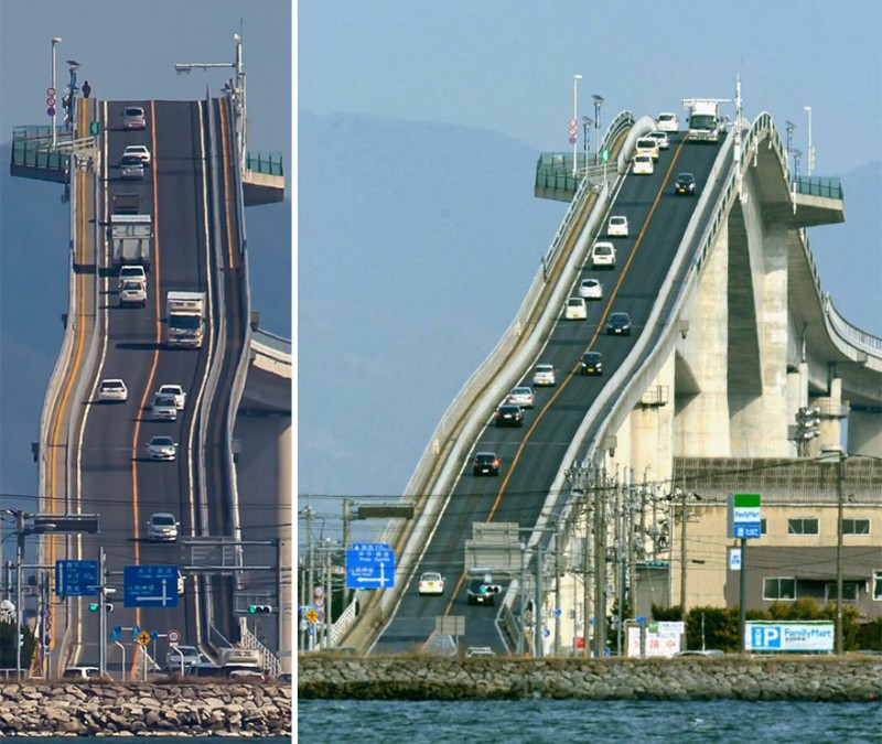 amazing-steep-incline-rollercoaster-like-bridge-eshima-ohashi-japan (4)