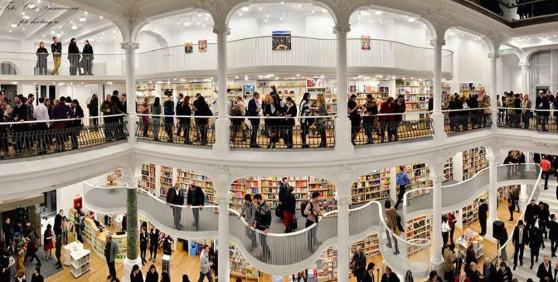 beautiful-bookshop-carousel-light-bucharest-romania-historic-old-building (1)