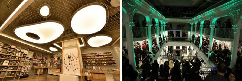 beautiful-bookshop-carousel-light-bucharest-romania-historic-old-building (11)