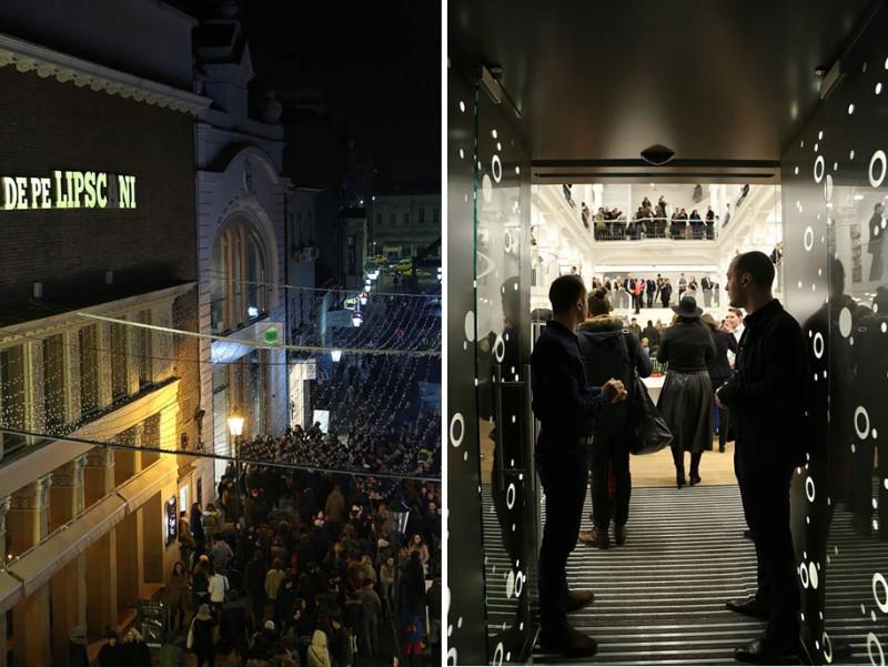 beautiful-bookshop-carousel-light-bucharest-romania-historic-old-building (4)