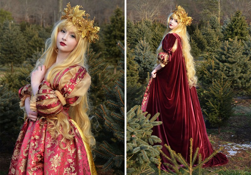 beautiful-cosplay-costumes-dresses-young-designer-girl (1)