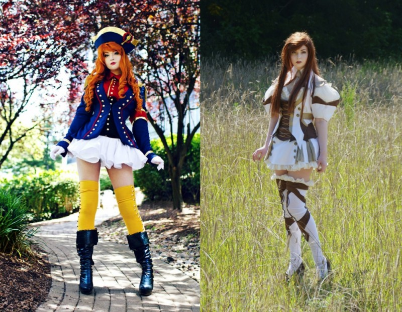 beautiful-cosplay-costumes-dresses-young-designer-girl (11)