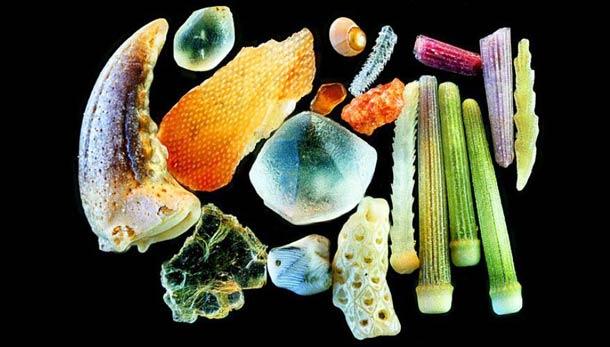 beautiful-microscope-sand-macro-photograph (1)