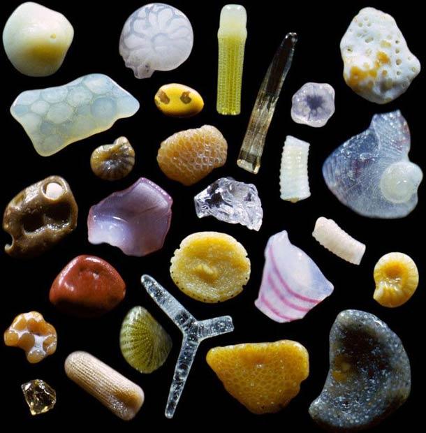 beautiful-microscope-sand-macro-photograph (2)