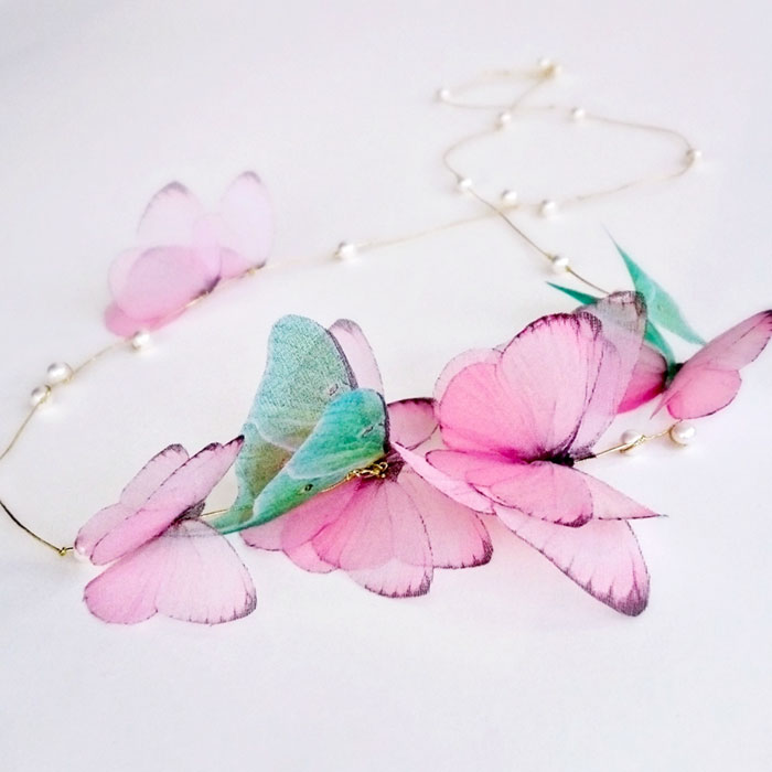 beautiful-spring-butterlfy-necklace-jewelry-design (11)