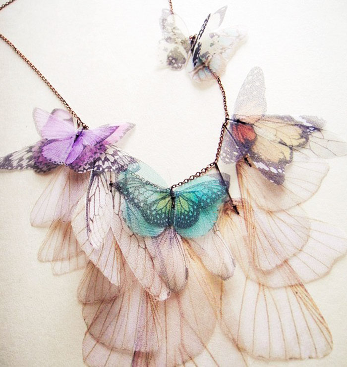 beautiful-spring-butterlfy-necklace-jewelry-design (8)