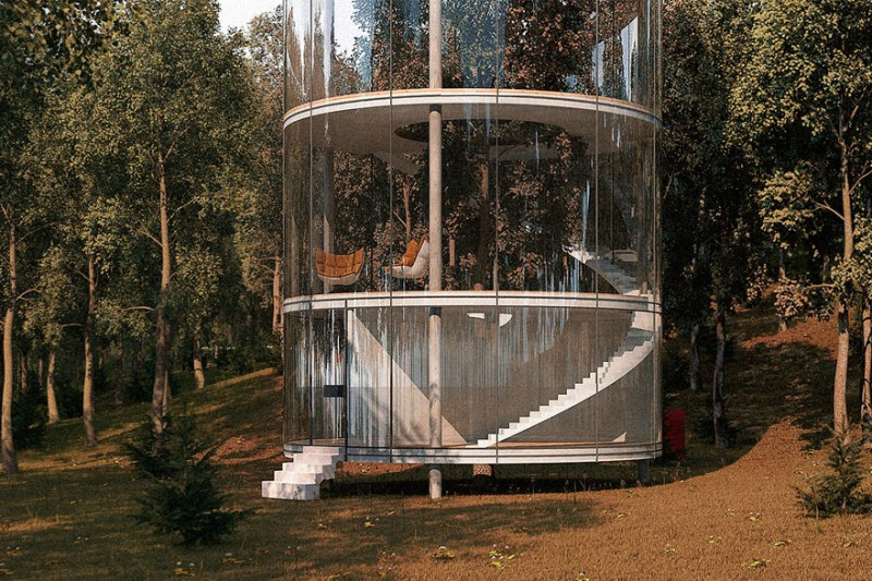 beautiful-tubular-glass-tree-house-green-design (6)