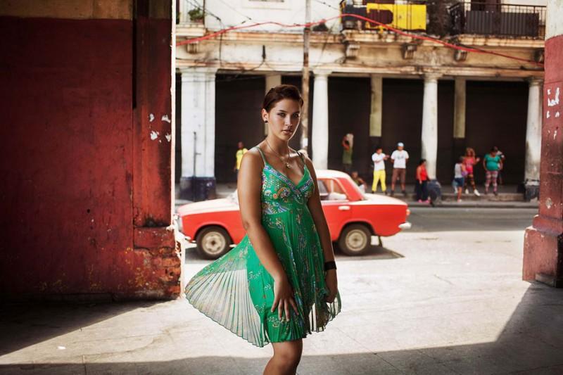 beautiful-women-around-world-different-country-atlas-beauty (1)