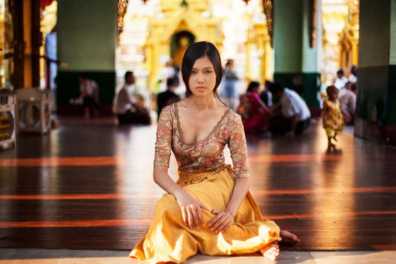 beautiful-women-around-world-different-country-atlas-beauty (10)