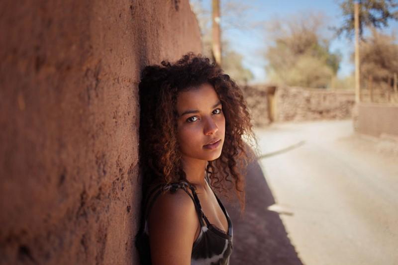 beautiful-women-around-world-different-country-atlas-beauty (14)