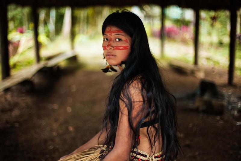 beautiful-women-around-world-different-country-atlas-beauty (16)