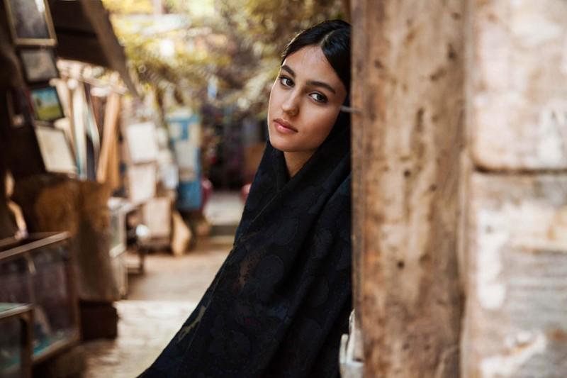 beautiful-women-around-world-different-country-atlas-beauty (18)