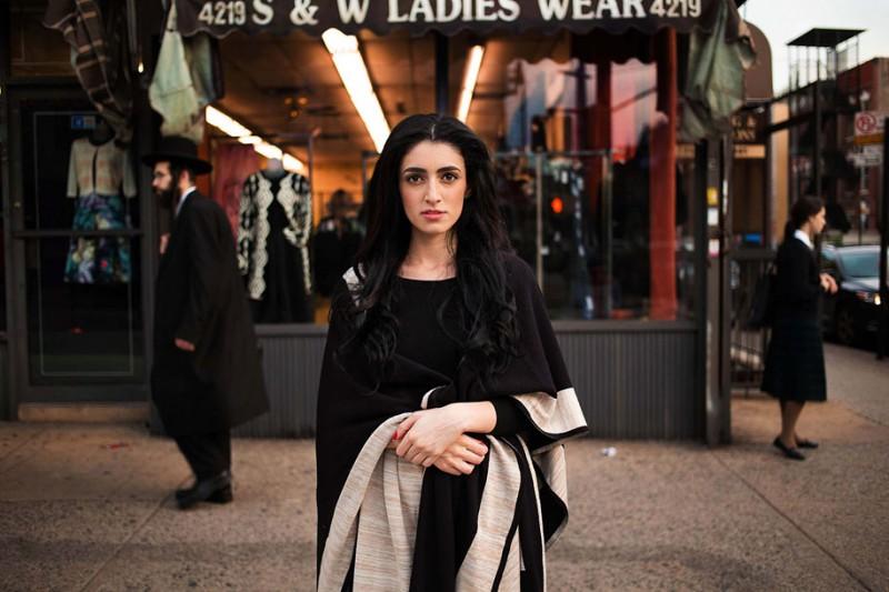 beautiful-women-around-world-different-country-atlas-beauty (2)