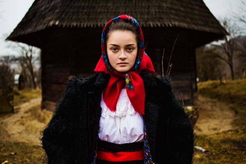 beautiful-women-around-world-different-country-atlas-beauty (20)