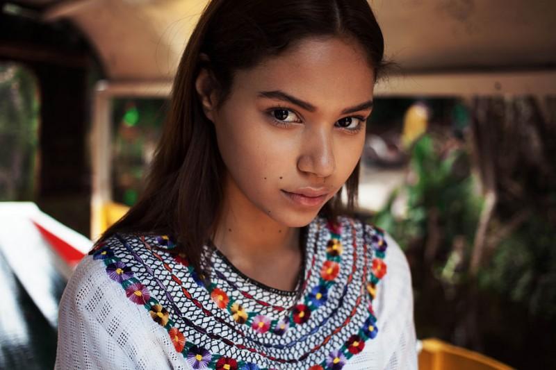 beautiful-women-around-world-different-country-atlas-beauty (21)