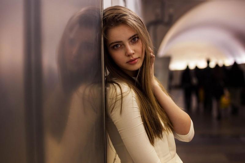 beautiful-women-around-world-different-country-atlas-beauty (22)