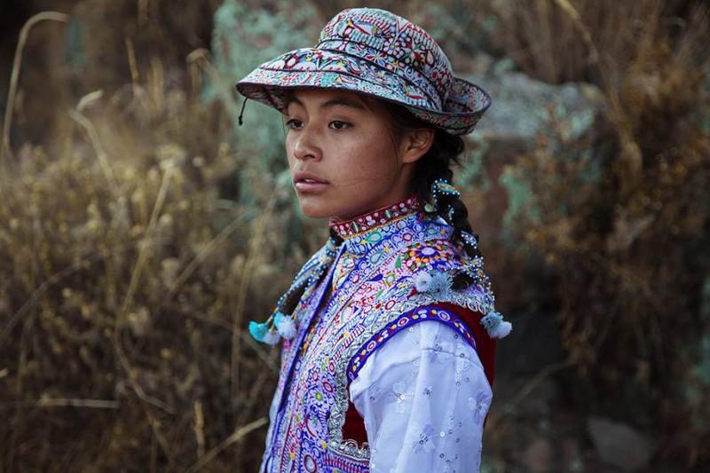 beautiful-women-around-world-different-country-atlas-beauty (23)