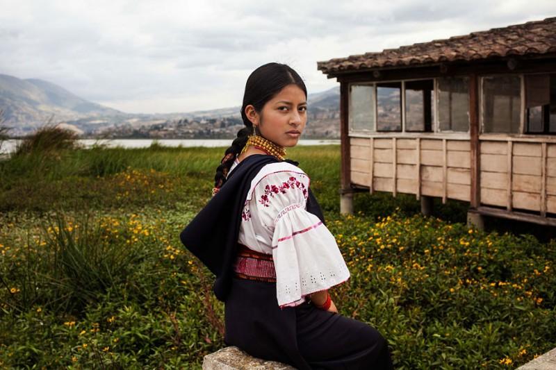 beautiful-women-around-world-different-country-atlas-beauty (3)